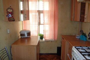 Отдельная комната, Нейшлотский переулок, Санкт-Петербург - Фотография 2