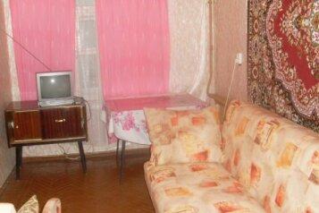 Отдельная комната, Нейшлотский переулок, Санкт-Петербург - Фотография 3