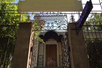 """Отель """"Престиж"""", улица Мира, 60 на 12 номеров - Фотография 1"""