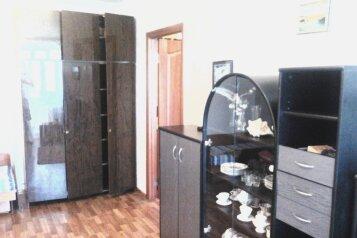 1-комн. квартира, 36 кв.м. на 4 человека, улица 9 Мая, Евпатория - Фотография 4