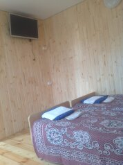 Гостевой дом, Курортная на 16 номеров - Фотография 4