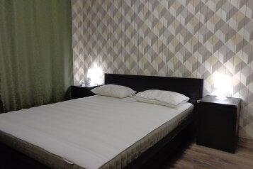 1-комн. квартира, 44 кв.м. на 6 человек, Смоленская улица, Санкт-Петербург - Фотография 1