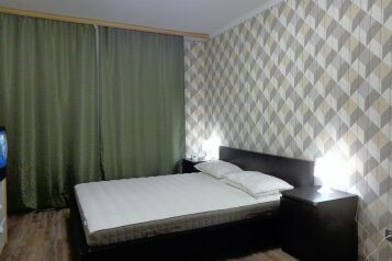 1-комн. квартира, 44 кв.м. на 6 человек, Смоленская улица, Санкт-Петербург - Фотография 2