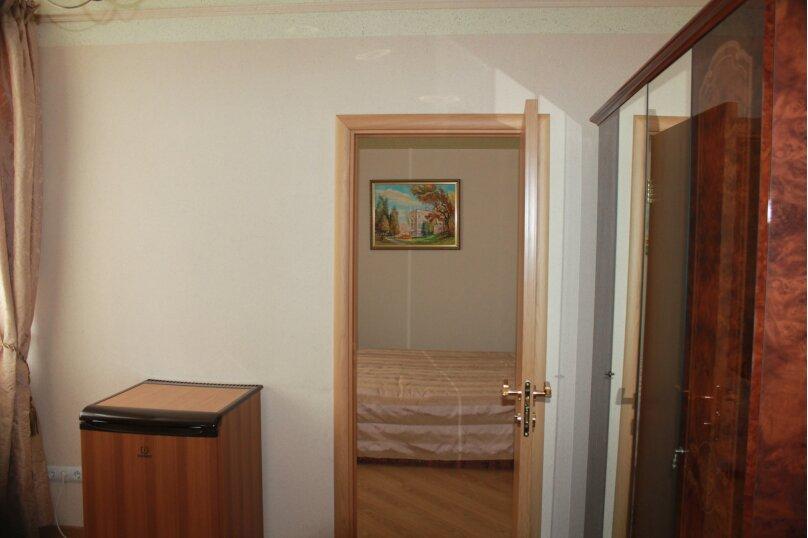 Люкс, Первомайская улица, 77, Екатеринбург - Фотография 1