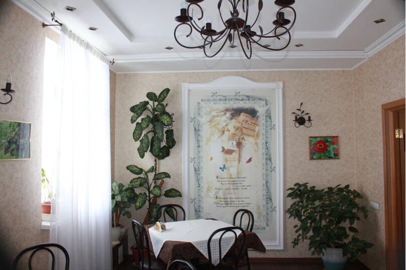"""Гостиница """"Веста"""", Первомайская улица, 77 на 23 номера - Фотография 2"""