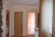Номер 13 второй этаж, улица Спендиарова, 44, Судак с балконом - Фотография 2