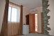 Номер 15 второй этаж, улица Спендиарова, 44, Судак с балконом - Фотография 1