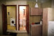 1-комн. квартира, 18 кв.м. на 3 человека, улица Дежнёва, 6, Красногорск - Фотография 5