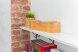 3-комн. квартира, 58 кв.м. на 5 человек, Заячий переулок, 4, Центральный район, Санкт-Петербург - Фотография 10