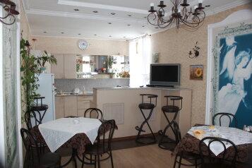 Гостиница, Первомайская улица на 23 номера - Фотография 1