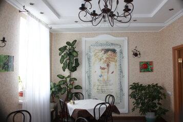 Гостиница, Первомайская улица на 23 номера - Фотография 2