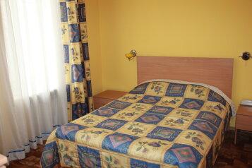 Гостиница, Первомайская улица на 23 номера - Фотография 4