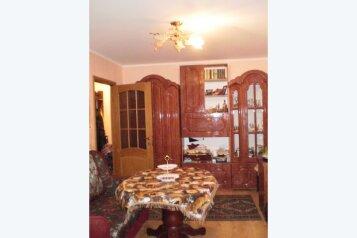 Отдельная комната, проспект Победы, Евпатория - Фотография 1