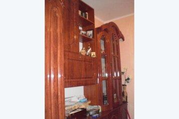Отдельная комната, проспект Победы, Евпатория - Фотография 2