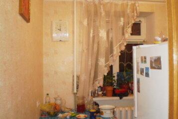 Отдельная комната, проспект Победы, Евпатория - Фотография 4