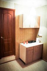 1-комн. квартира, 18 кв.м. на 3 человека, улица Дежнёва, 6, Красногорск - Фотография 3