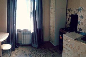 1-комн. квартира, 46 кв.м. на 4 человека, улица Ленина, 27, Красногорск - Фотография 3