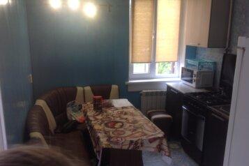 2-комн. квартира, 45 кв.м. на 6 человек, Пионерский проспект, Анапа - Фотография 4