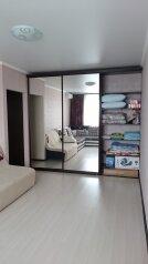 1-комн. квартира, 49 кв.м. на 5 человек, Пионерский проспект, Анапа - Фотография 3