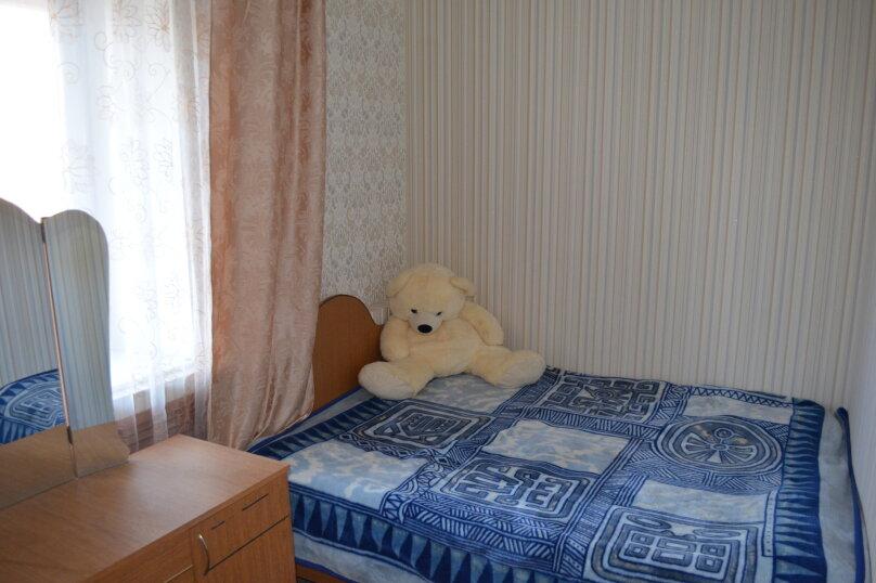 Дом для семейного отдыха, 75 кв.м. на 8 человек, 3 спальни, Делегатская, 74, Должанская - Фотография 4