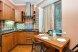 2-комн. квартира, 52 кв.м. на 5 человек, Крестовоздвиженский переулок, 4, Москва - Фотография 8