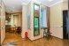 2-комн. квартира, 52 кв.м. на 5 человек, Крестовоздвиженский переулок, 4, Москва - Фотография 13