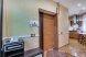 2-комн. квартира, 52 кв.м. на 5 человек, Крестовоздвиженский переулок, 4, Москва - Фотография 17
