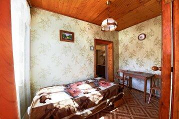 Дом под ключ, 38 кв.м. на 3 человека, 2 спальни, улица Самбурова, 23, Центр, Анапа - Фотография 4