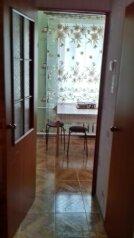 1-комн. квартира, 36 кв.м. на 4 человека, Железнодорожная улица, поселок Приморский, Феодосия - Фотография 4