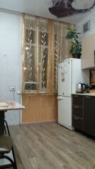 1-комн. квартира, 40 кв.м. на 3 человека, улица Сибирских Партизан, Ленинский округ, Иркутск - Фотография 1