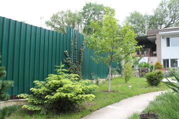 Домик в  лесопарковой зоне., 25 кв.м. на 2 человека, 1 спальня, Симферопольское шоссе, 8, Ялта - Фотография 2