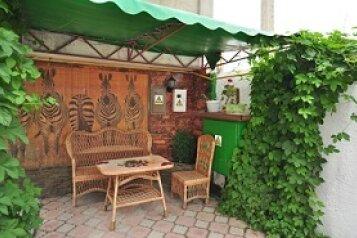 Гостевой дом, Донецкая улица, 84 на 8 номеров - Фотография 3