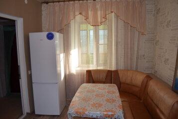 Дом для семейного отдыха, 75 кв.м. на 8 человек, 3 спальни, Делегатская, Должанская - Фотография 2