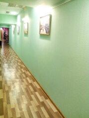 Хостел, Октябрьский переулок на 17 номеров - Фотография 3