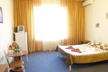 Гостиница, улица Мира на 38 номеров - Фотография 3