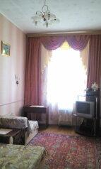 1-комн. квартира, 30 кв.м. на 4 человека, улица Вересаева, 2, Феодосия - Фотография 2