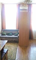1-комн. квартира, 30 кв.м. на 4 человека, улица Вересаева, 2, Феодосия - Фотография 3