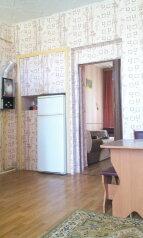 1-комн. квартира, 30 кв.м. на 4 человека, улица Вересаева, 2, Феодосия - Фотография 4