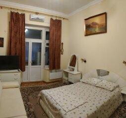1-комн. квартира, 30 кв.м. на 2 человека, улица Васильченко, Симеиз - Фотография 1