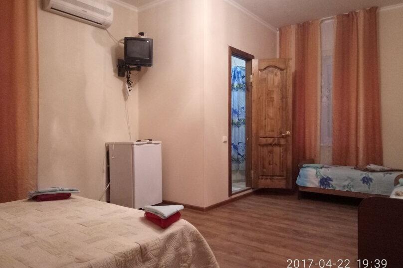 """Гостевой дом """"Мария"""", мкрн.Ореховая роща, 25 на 12 комнат - Фотография 23"""