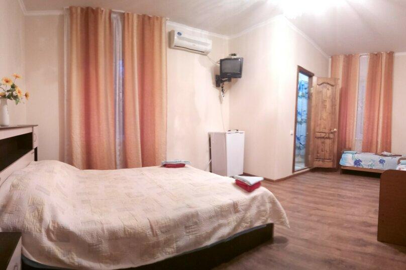 """Гостевой дом """"Мария"""", мкрн.Ореховая роща, 25 на 12 комнат - Фотография 24"""