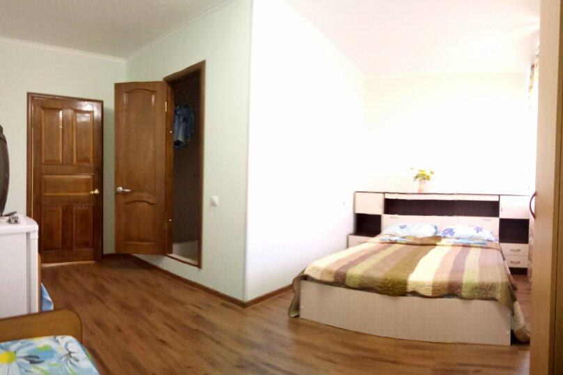 """Гостевой дом """"Мария"""", мкрн.Ореховая роща, 25 на 12 комнат - Фотография 28"""