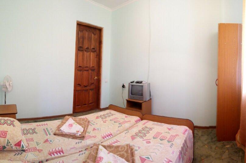 """Гостевой дом """"Мария"""", мкрн.Ореховая роща, 25 на 12 комнат - Фотография 30"""
