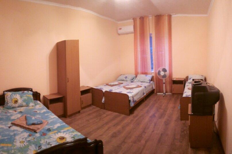 """Гостевой дом """"Мария"""", мкрн.Ореховая роща, 25 на 12 комнат - Фотография 34"""