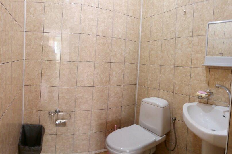 """Гостевой дом """"Мария"""", мкрн.Ореховая роща, 25 на 12 комнат - Фотография 37"""