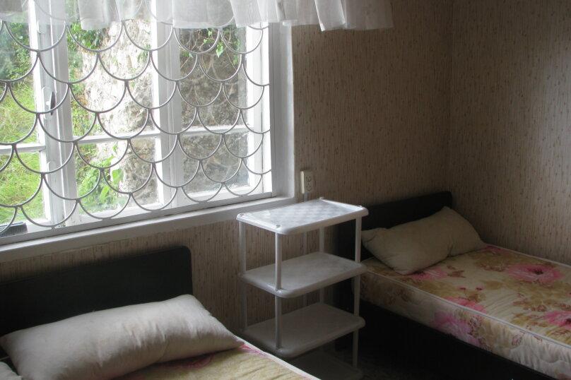 """Гостевой дом """"МАТИС"""", Альпийский переулок, 10 на 4 комнаты - Фотография 7"""