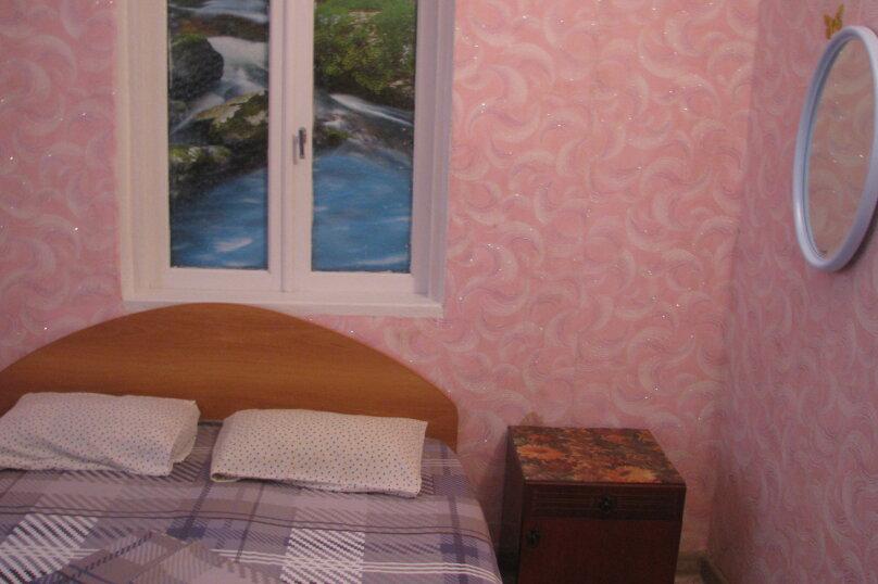 """Гостевой дом """"МАТИС"""", Альпийский переулок, 10 на 4 комнаты - Фотография 8"""