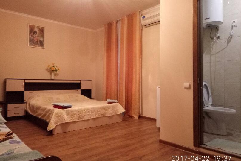 """Гостевой дом """"Мария"""", мкрн.Ореховая роща, 25 на 12 комнат - Фотография 118"""