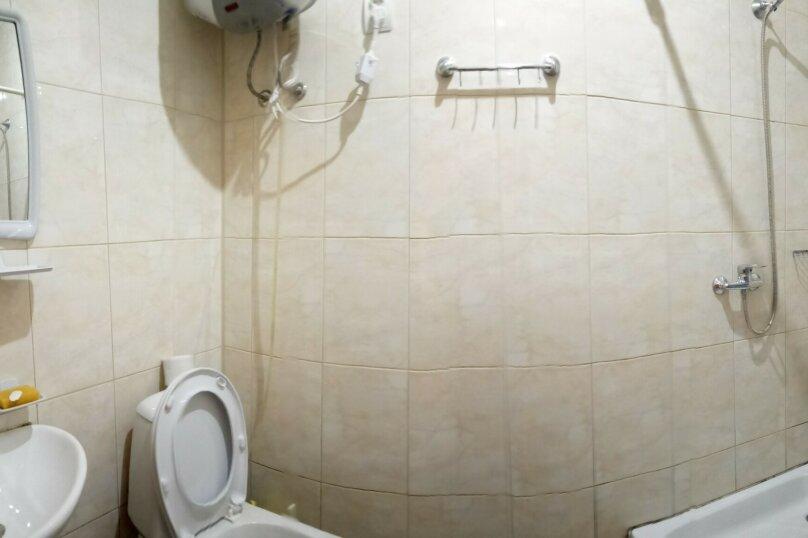 """Гостевой дом """"Мария"""", мкрн.Ореховая роща, 25 на 12 комнат - Фотография 119"""