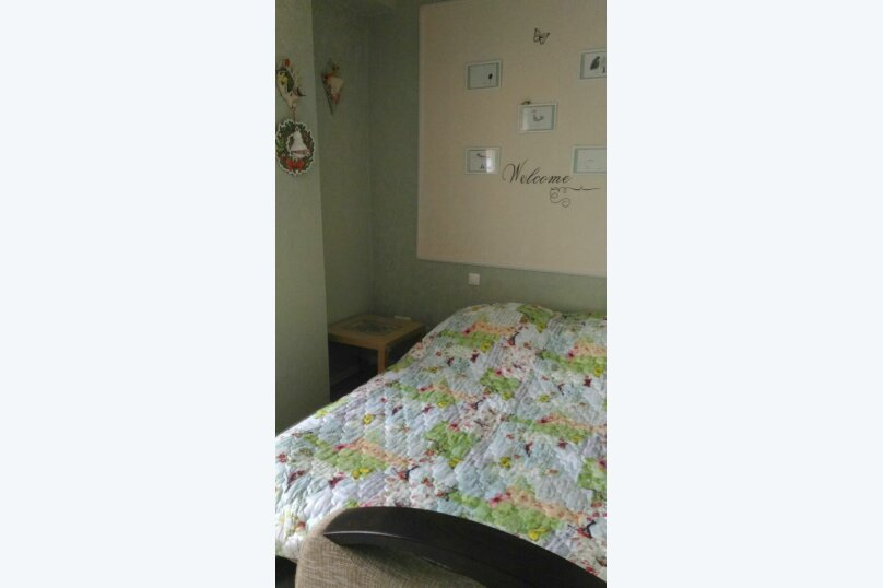 2-комн. квартира, 67 кв.м. на 4 человека, Интернациональная , 3/1, Адлер - Фотография 22